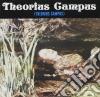 Theorius Campus - Theorius Campus
