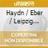 HAYDN/STAGIONI