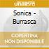 Sonica - Burrasca