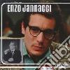 Enzo Jannacci - No Tu No