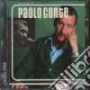 Paolo Conte - Serie Emozioni