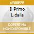 IL PRIMO L.DALLA