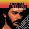 Francesco De Gregori - Il Suo Mondo
