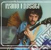 Ivano Fossati - Ivano Fossati