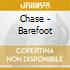 Chase - Barefoot