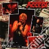 ACCEPT ALL AREAS-WORLDWIDE