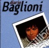 Claudio Baglioni - Diario Baglioni
