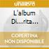 L'ALBUM DI...RITA PAVONE