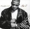 Jay-Z - In My Lifetime