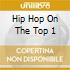 HIP HOP ON THE TOP 1