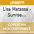 Lisa Matassa - Sunrise Highway