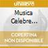 MUSICA CELEBRE DALLA SCANDINAV