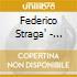 Federico Straga' - Federico Straga'