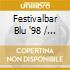 FESTIVALBAR'98(BLU)