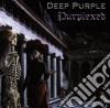 Deep Purple - Purplexed