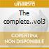 The complete..vol3