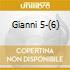 Gianni 5-(6)