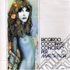 Riccardo Cocciante - Concerto Per Margherita