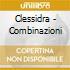 Clessidra - Combinazioni
