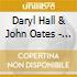 Hall & Oates - Rich Girl
