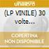 (LP VINILE) 30 volte morandi-2mc