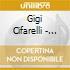 Gigi Cifarelli - With The Eyes Of A Child
