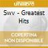 Swv - Greatest Hits