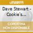 Dave Stewart - Cookie's Fortune