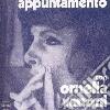 Ornella Vanoni - Appuntamento Con O. Vanoni