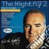 THE NIGHTFLY 2