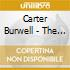 Carter Burwell - The General's Daughter