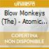 Blow Monkeys - Atomic Lullibies