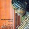 Women'S World Voices #01