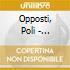 ELETTROPARTY