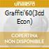GRAFFITI'60(3CD ECON)