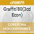 GRAFFITI'80(3CD ECON)