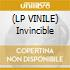 (LP VINILE) Invincible