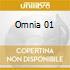 Omnia 01