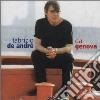 Fabrizio De Andre' - Fabrizio De Andre'...da Genova