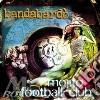 MOJITO FOOTBALL CLUB