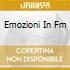 EMOZIONI IN FM
