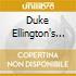DUKE ELLINGTON'S FAR EAST SUITE