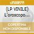 (LP VINILE) L'oroscopo speci 00