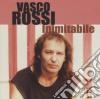 Vasco Rossi - Inimitabile