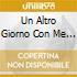 UN ALTRO GIORNO CON ME (CD ORO 24K D