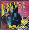 Paolo Belli - Belli Dentro