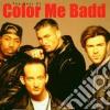 Color Me Badd - Best Of Color Me Badd