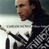 Carlos Nunez - Mayo Longo