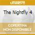 THE NIGHTFLY 4