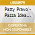 PAZZA IDEA (CD ORO 24K DIG.REMASTERE